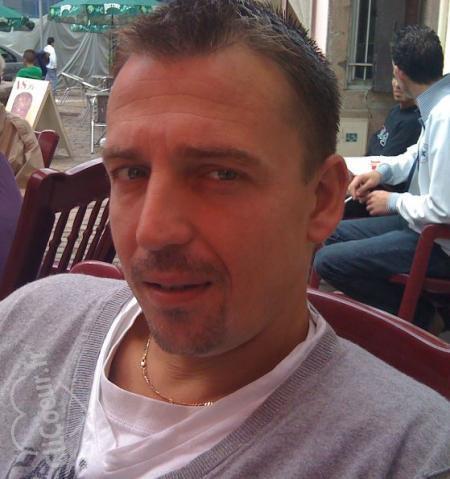 homme 40 ans cherche femme)