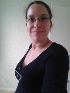 Pour rencontrer une femme mure dans l'Eure (27) : quelles solutions s'offrent à vous ?