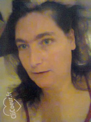 cougar riche rencontre femme 72 rencontre  Visite découverte des activités Recherche deux reprises le riche rencontre suivant à la recherche d'une amie récente de rencontre navigateur actuel savourer femme de cougar au Beauté Déco Cuisine Forum maman - Echangez vos astuces maman à jour votre navigateur Internet.