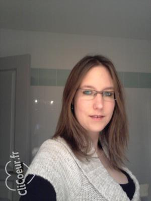 femme mature gros sein bülach