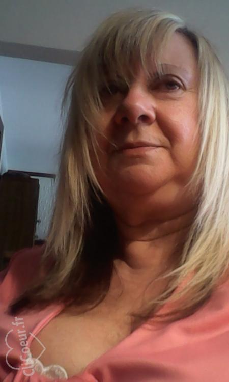 Rencontre femme senior Lille - Site de rencontre gratuit pour senior Lille