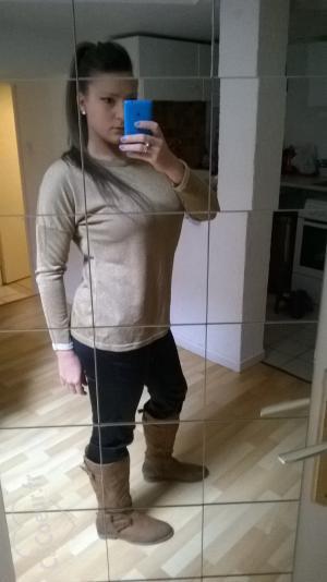 femme cherche homme a nancy séduisante fille sexy open recherche sexfriend à la possession