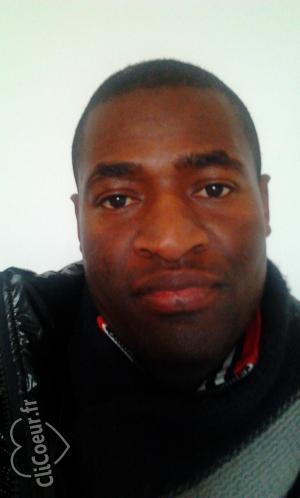 Homme cherche femme à Angers (49000)