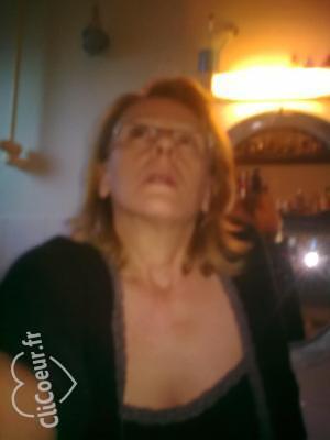 Homme cherche femme en Haute-Normandie