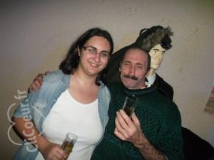 homme 70 ans cherche femme roanne