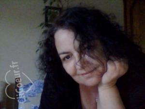 Rencontre Femme Laval - Site de rencontre gratuit Laval