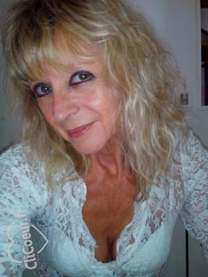 rencontre fille a bourges