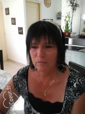 cherche femme sur la rochelle tchat rencontre en ligne sans inscription