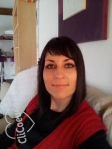 recherche dentiste femme site de rencontre sérieux jeune