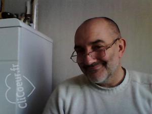 Homme cherche femme à Niort (79000)