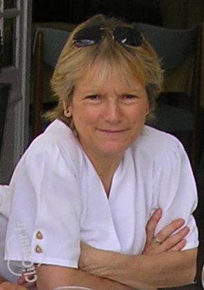 Rencontre femmes Charente