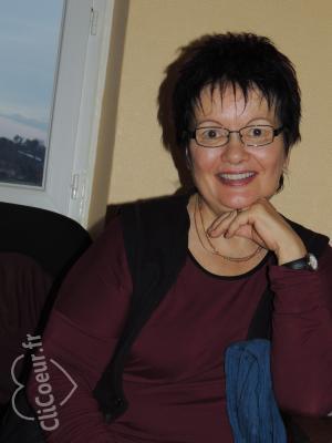 Rencontre femme 82 les faux profils sur les sites de rencontre montpellier rencontre