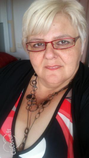 Rencontre coquine femme senior Rencontre a loudun