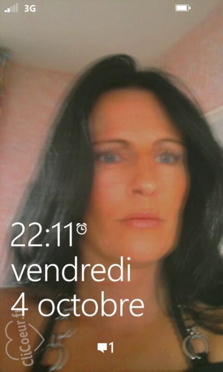 Rencontre Hommes à Annecy