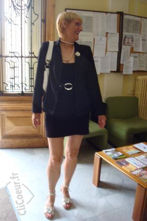 femme paris cherche homme pour mariage