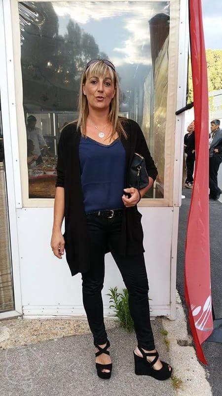site rencontre belgique forum femme cherche homme 1000 annonce